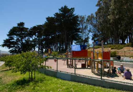 Photo of Glen Park - Photo 2