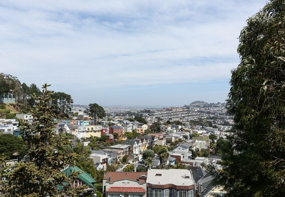 Photo of Glen Park - Photo 5