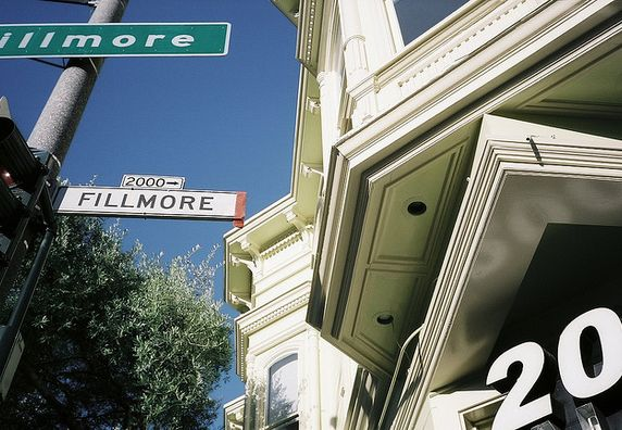 Photo of Lower Pacific Heights - Photo 7