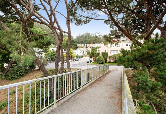 Photo of Miraloma Park - Photo 3