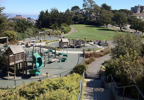 Photo of Miraloma Park - Photo 5