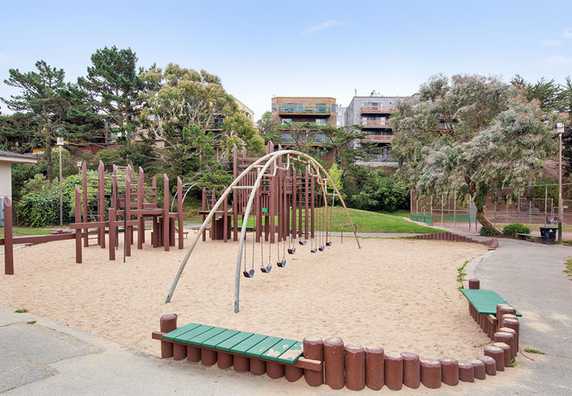 Photo of Miraloma Park - Photo 6