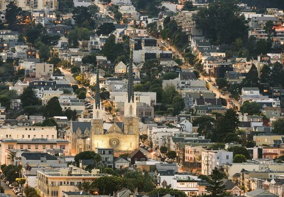 Photo of Noe Valley - Photo 3