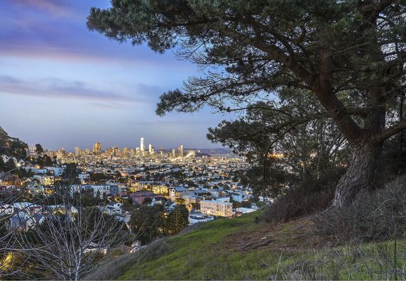Photo of Noe Valley - Photo 2