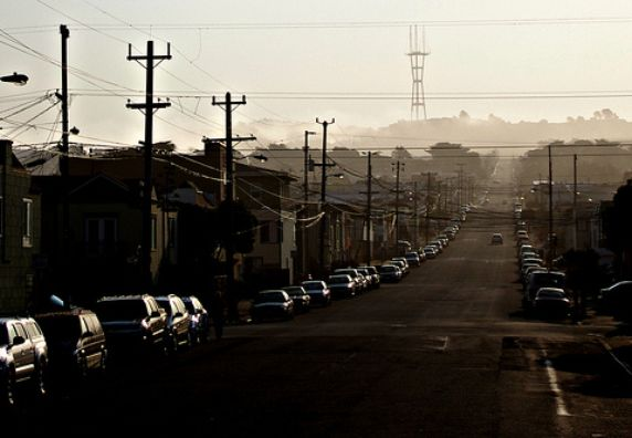 Photo of Outer Sunset - Photo 1
