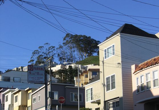 Photo of Outer Sunset - Photo 2