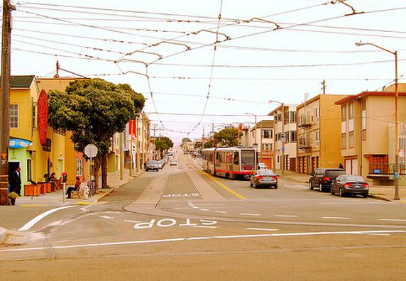 Photo of Outer Sunset - Photo 3