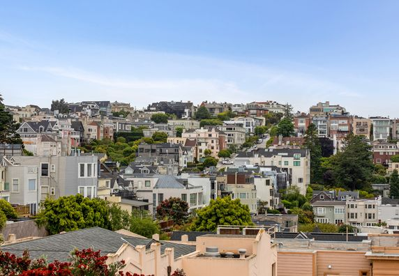 Photo of Pacific Heights - Photo 1