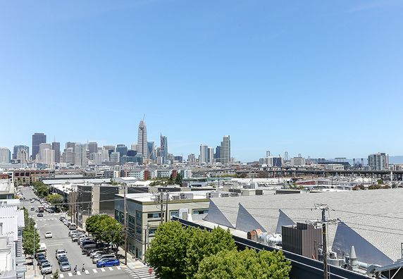 Photo of Potrero Hill - Photo 3
