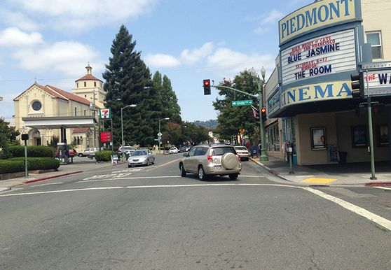 Photo of Piedmont Avenue - Photo 6