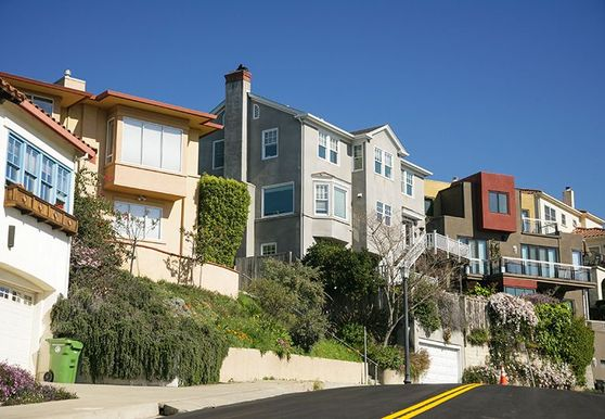 Photo of Upper Rockridge - Photo 2