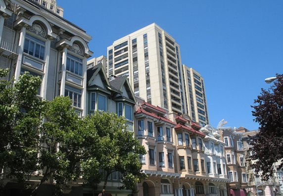 Photo of Nob Hill - Photo 7