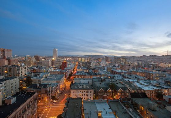 Photo of Nob Hill - Photo 6