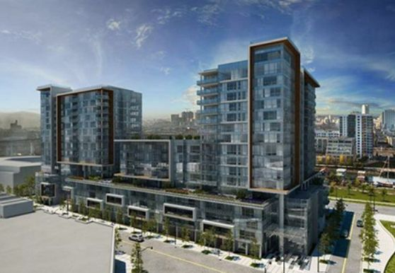 Photo of Mission Bay - Photo 1