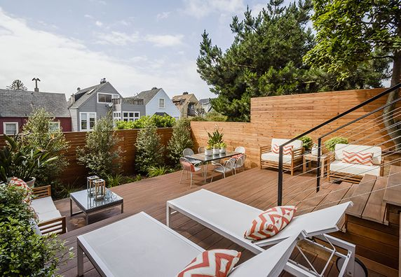 Photo of Cole Valley/Parnassus Heights - Photo 5