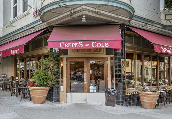 Photo of Cole Valley/Parnassus Heights - Photo 12