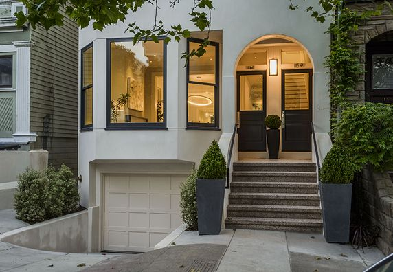 Photo of Cole Valley/Parnassus Heights - Photo 3
