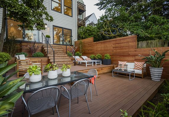 Photo of Cole Valley/Parnassus Heights - Photo 7