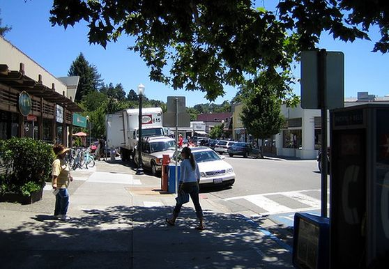 Photo of Sleepy Hollow, San Anselmo - Photo 2