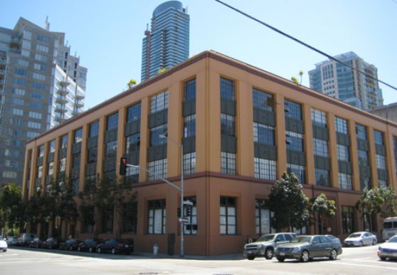 Photo of Embarcadero Lofts - Photo 3