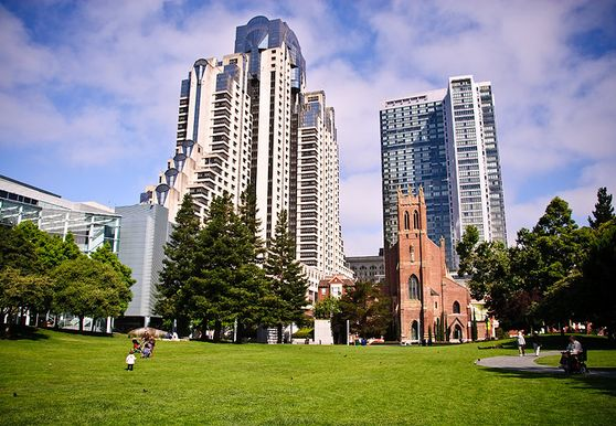Photo of Yerba Buena - Photo 1