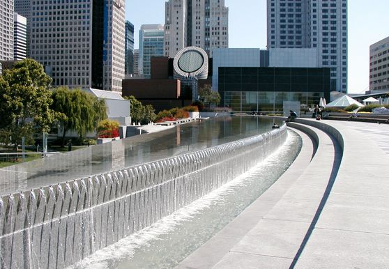 Photo of Yerba Buena - Photo 2