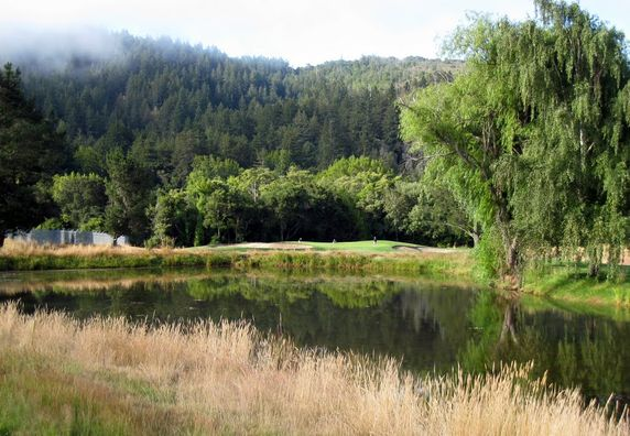 Photo of San Geronimo - Photo 1