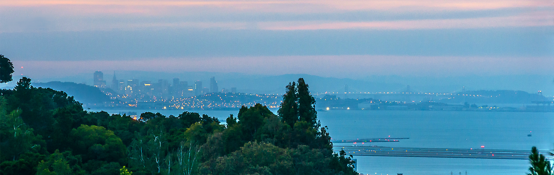 Relocation Header Image