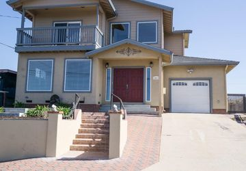 1312 Flores St Seaside, CA 93955