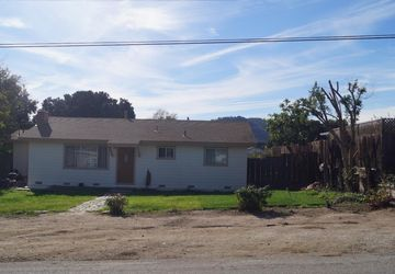 45030 Merritt St King City, CA 93930