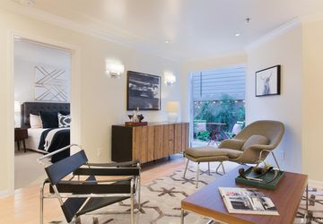 3700 Divisadero Street # 101 San Francisco, CA 94123