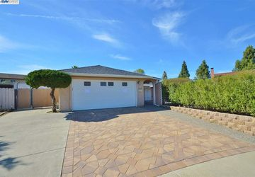 35071 Windermere Dr Newark, CA 94560