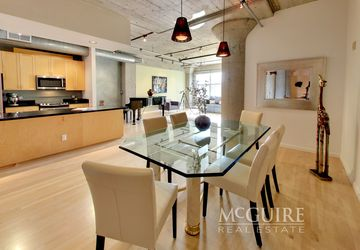 650 2nd St #304 San Francisco, CA 94107