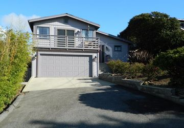 1475 East Ave Montara, CA 94037