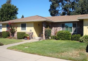 1651  Michael Way Yuba City, CA 95993