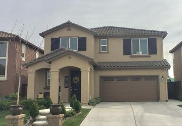 4824 Mastodon Way Elk Grove, CA 95757