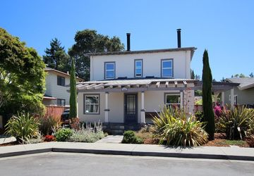 1860 43rd Ave Capitola, CA 95010