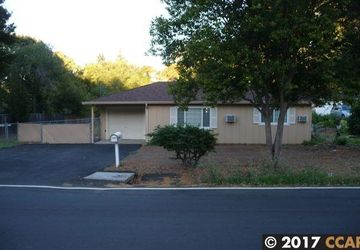 2496 Larkey Lane WALNUT CREEK, CA 94597