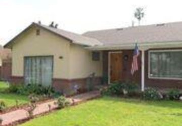 1882 Homestead Rd Santa Clara, CA 95050