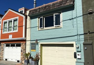 318 Riverview Ave Capitola, CA 95010