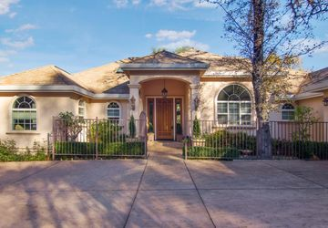 17622 Chaparral Drive Penn Valley, CA 95946