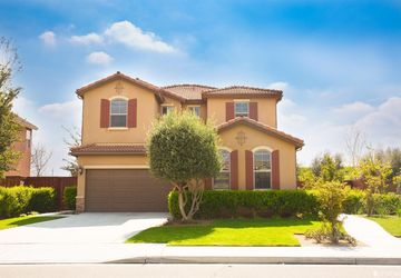 5887 W W Willis Avenue Fresno, CA 93722