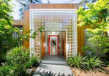 625 Hobart St Menlo Park, CA 94025