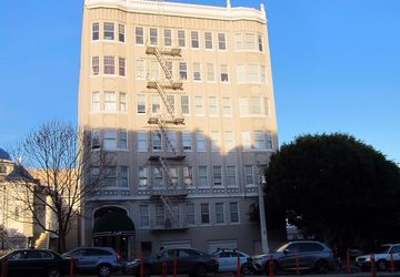 2415 Van Ness Avenue # 204 San Francisco, CA 94109