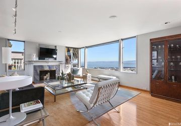 1067 Lombard Street # 2 San Francisco, CA 94109
