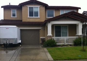 9653 Sea Cliff Way Elk Grove, CA 95758