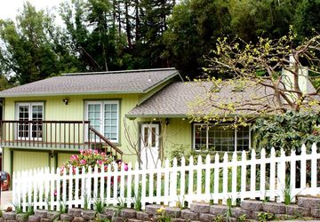 107 Dell Way Scotts Valley, CA 95066