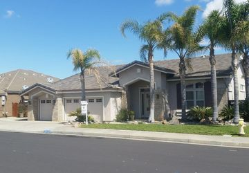 3913 Lighthouse Pl Discovery Bay, CA 94505