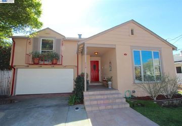 719 Oakes Blvd San Leandro, CA 94577