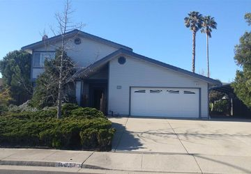 1087 Harbor Way Rodeo, CA 94572